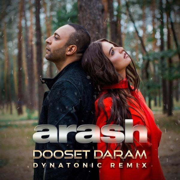 Arash - Dooset Daram (Ft Helena) (Dynatonic Remix).jpg